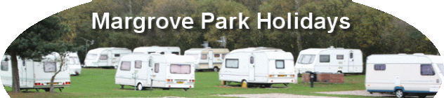 header image and link to homepage of http://margroveparkholidays